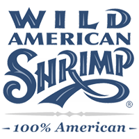 Wild American Approved Shrimp